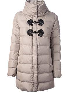Women s Designer Fashion - Designer Clothing aed080f1e8c9