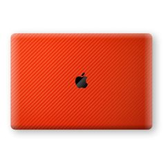 Precise fit and the widest colour range on the market for MacBook Pro Touch Bar. EasySkinz™ is a proud winner of the Queen's Award for Enterprise. Bank Holiday Sales, Car Colors, Macbook Pro 15, New Skin, Clean Design, Carbon Fiber, Britain, Iphone, Bubble