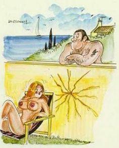 humor en http://www.sexshopextrem.com
