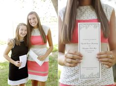 irongate-equestrian-ohio-wedding-photographer-red-gallery-photography 15