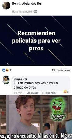 Memes Best Humor New Ideas New Memes, Memes Humor, Mexican Memes, Memes In Real Life, Spanish Memes, Relationship Memes, Tutorial, Cringe, Funny Images
