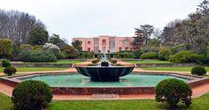 Os 15 jardins mais bonitos de Portugal | Página 2 de 5 | VortexMag