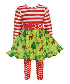 e7a4843d26b 14 Great Kids St. Patrick s Day Boutique Outfits images