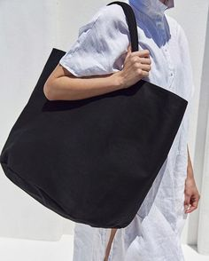 My Life Aquatic Heavy-duty, oversized cotton canvas beach bag to hold all your essentials. Life Aquatic, Cotton Canvas, My Life, Essentials, Instagram Posts, Bags, Handbags, Totes, Hand Bags