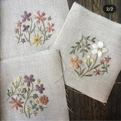 new brazilian embroidery patterns Brazilian Embroidery Stitches, Hand Embroidery Videos, Embroidery Flowers Pattern, Japanese Embroidery, Hand Embroidery Stitches, Hand Embroidery Designs, Embroidery Kits, Cross Stitch Embroidery, Machine Embroidery