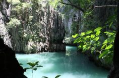 Khao Lak Land Discovery - great excursion options in Khao Lak