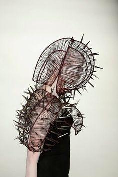 Hu sheguang dark creativity .