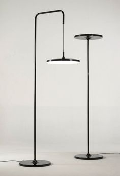 Get Inspired By This Board! http://modernfloorlamps.net/ modernfloorlamps lightingdesign lightingideas lightingtrends