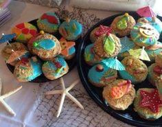 Donut Spots that Satisfy - Virginias Travel Blog