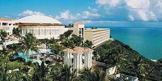 Photo: El Conquistador Resort , Fajardo Puerto Rico!!  - no passport needed, not all inclusive