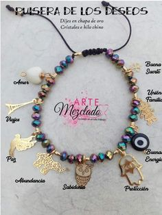 Seed Bead Jewelry, Wire Jewelry, Beaded Jewelry, Beaded Bracelets, Bracelet Crafts, Jewelry Crafts, Jewelry Patterns, Bracelet Patterns, Handmade Necklaces