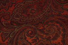 tapestry fabric by the yard