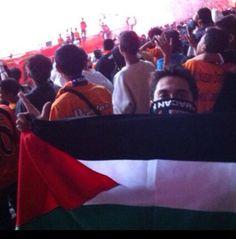 #PersijaJakarta #Gazakarta #VivaLaPalestine #AZAB