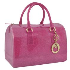 MG Collection Hannah Doctors Top Handle Candy Handbag Fuchsia Pink One Size ** More info could be found at the image url.Note:It is affiliate link to Amazon. #ilikeyou
