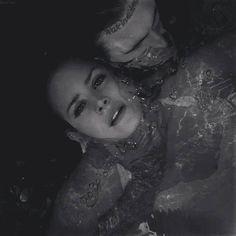 Lana Del Rey...fav scene