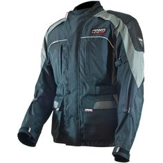 Motorbike Jackets, Motorcycle Jacket, Bikes Direct, Gloves, Trousers, Product Description, Strong, Shoulder, Boots