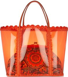 1267 Best HAND BAGS HEAVEN...LOVE LOVE LOVE images  5bcc30e98fca3