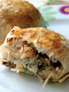 Uzi Tarifi - Türk Mutfağı Yemekleri - Yemek Tarifleri