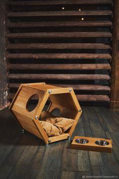 Купить Домик-тумба OakOak Wood в интернет-магазине на Ярмарке Мастеров, цена: 10900 ₽. Товары ручной работы с доставкой по России и СНГ. ✓Описание, фото ✓Отзывы реальных покупателей