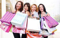 Na Austrália é possível fazer compras online em qualquer lugar do mundo com frete grátis e sem imposto de importação. Veja as dicas de compras na Austrália