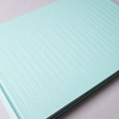 Album z warsztatu sztuk BK Album, Card Book