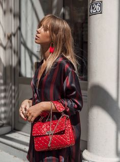 malene birger valentino bag tictail lisa olsson