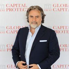 Marco Zoppi annuncia con orgoglio che Global Capital Trust, grazie ad un software proprietario, è in grado di eseguire con professionalità e precisione i calcoli fiscali per valutare la Voluntary Disclosure Italiana → http://goo.gl/GBUvSv  Scarica ora la brochure → http://goo.gl/cFtH9L