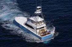 Sailing on the Costa del Sol Sport Fishing, Fishing Boats, Viking Yachts, Boat Dealer, Yacht Boat, Motor Yacht, Luxury Yachts, Vikings, Sailing