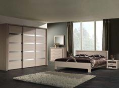 Zeus - Bedroom, wood, calm, home, cosy