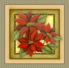 Houseplants That Filter the Air We Breathe Holidays Poinsettia Poinsettia Cards, Christmas Poinsettia, Christmas Scenes, Christmas 2014, A Christmas Story, Christmas Pictures, Christmas And New Year, Holiday, Christmas Stickers