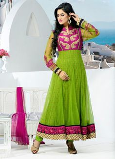 Product Code: 3723   ||   PRICE:- 8832 /- INR
