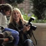 How to Capture an Authentic Smile: Quick Tips from Photographer Tamara Lackey