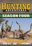 Journey Of Africa Hunting - http://southafricanexperience.com/journey-of-africa-hunting/