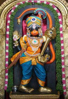 33 inspiring rama images sri rama hinduism god pictures rh pinterest com