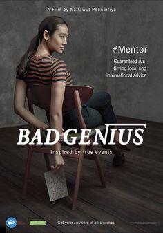 bad genius full movie eng sub online 123movies