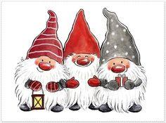 c0b09725f34ec2bae7bd94a796cf8295--christmas-gnome-christmas-recipes.jpg 700×520 pixels