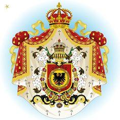 ♛ BARON / BARONESS VON BISMARCK ADELSTITEL FÜR AUSWEIS / REISEPASS ♛ Erwerben Sie den Titel als Namenszusatz! Auch als tolles Geschenk für Freunde und Verwandte ♛ Zum Schloss Bismarck ♛ nobility title ♛ von ✰ ADELSBUND & UGRC INSTITUTE ✰, http://www.amazon.de/dp/B00L6GJNMI/ref=cm_sw_r_pi_dp_MyCPtb0RK69QW