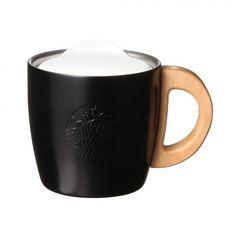 スターバックス コーヒー ジャパンのさくら ステンレスDマグ ウッドハンドルについてご紹介します。