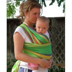 Didymos Simon.  Look at that beautiful green!  I must have it!