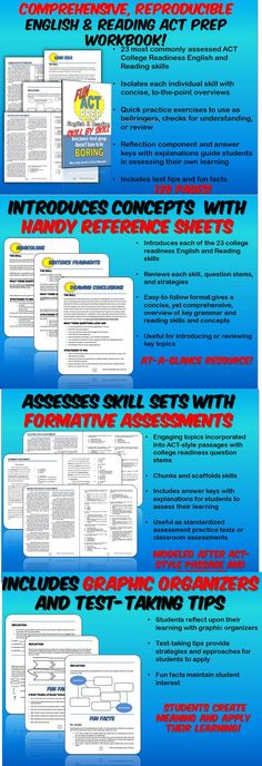 60 Non-Threatening Formative Assessment Techniques Assessments - formative assessment strategies