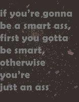 :P its true again