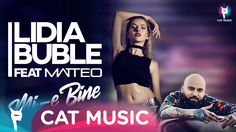 Matteo - Mi-e bine (Official Single) My Favorite Music, Good Music, Cats, Youtube, Movie Posters, Dreams, Gatos, Film Poster, Cat