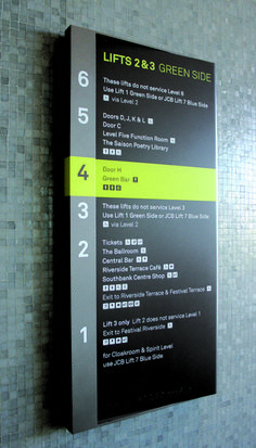 wayfinding, pictogram, sign, signage, design, directory, inspiration, research, moodboard, remion, libraries