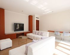 contemporary design style