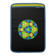 >>>The best place          Geometric Spirograph MacBook Sleeves           Geometric Spirograph MacBook Sleeves in each seller & make purchase online for cheap. Choose the best price and best promotion as you thing Secure Checkout you can trust Buy bestReview          Geometric Spirograph Ma...Cleck Hot Deals >>> http://www.zazzle.com/geometric_spirograph_macbook_sleeves-205780474812170756?rf=238627982471231924&zbar=1&tc=terrest
