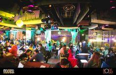 Drink a rainbow every day... Enjoy our new fresh juices... Boss Exclusive Bar  Mαρίνα φλοίβου  Κτίριο 6  Παλαιό Φάληρο info@maremarina.gr www.maremarina.gr #MarinaFloisvou #Taste #food #Taste #Mood #bonappetit #Cafe #Cocktails #Pameboss #exclusive #cooctailbar