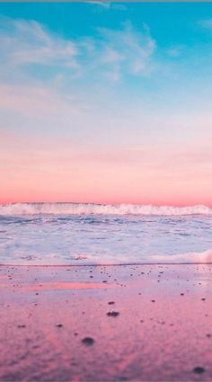 Que ricoo ! 🔥☉🌊 - Great pretty wallpapers Que ricoo ! 🔥☉🌊 - Que ricoo ! 🔥☉🌊 - awesome pretty wallpapers Source by Ocean Wallpaper, Summer Wallpaper, Pastel Wallpaper, Galaxy Wallpaper, Nature Wallpaper, Iphone Wallpaper, Wallpaper Cellphone, Aesthetic Backgrounds, Aesthetic Wallpapers