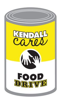 Kendall Subaru of Missoula's last 2 days of matching canned food drive! Thanks to Kendall Cares for hosting the drive for us. #endhunger #fooddrive #cannedfood