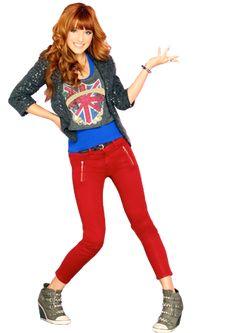 shake it up cece | Cece | Rollefigurer | Shake It Up! | Disney Channel
