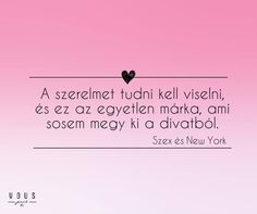 Dont Break My Heart, Balerina, My Heart Is Breaking, Picture Quotes, Depression, Language, 1, Inspirational Quotes, York